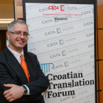 CTFZAGREB2015-108